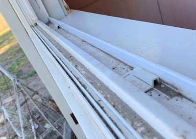 Window Cleaning Paso Robles to Santa Maria CA